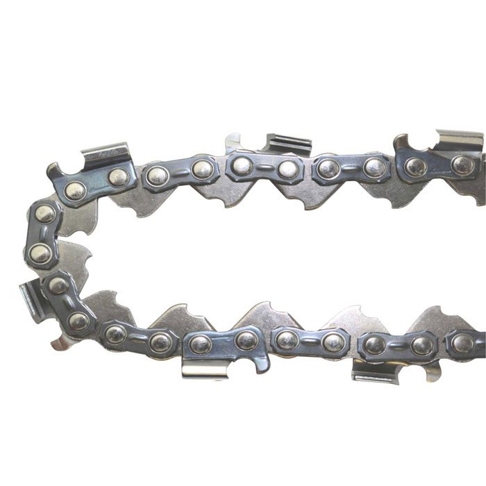 Full-Chisel Chainsaw Chains