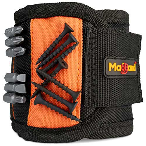 Magband Magnetic Wristband